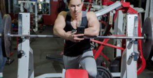Dlaczego ćwiczenia z hantlami są najlepszym sposobem na rozpoczęcie treningu?